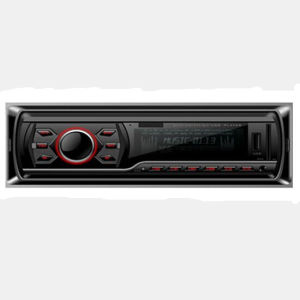 High Quality Universal Car MP3 Player with bluetooth pictures & photos