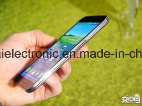 Original Brand Unlocked S5 Mobile Phone S5 Original pictures & photos