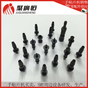SMT Samsung Series Nozzle with Large Stock pictures & photos