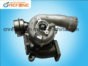 K04 Turbo 53049880032 53049700032 5304-970-0032 Diesel Turbocharger for Volkswagen Commercial Transporter (T5) Tdi with Axd Engine pictures & photos
