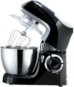 Powerful Kitchen Food Mixer 500W/700W