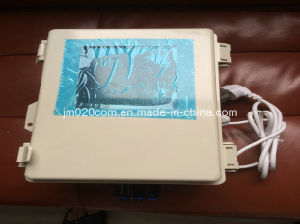 Multivalve System Jma 501 Stager Controller for Water Treatment pictures & photos