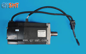 Panasonic SMT Parts Mitsubish Motor CH-Mfs73-S23 pictures & photos