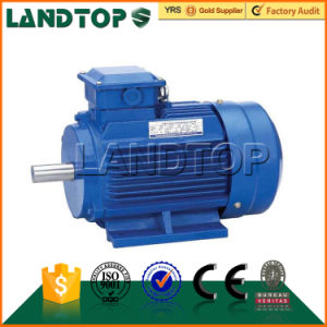 good quality LANDTOP Y2 electric motor pictures & photos
