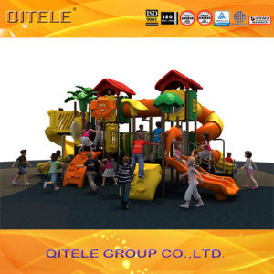 Kidsplay Series Children Playground (KS-20501) pictures & photos