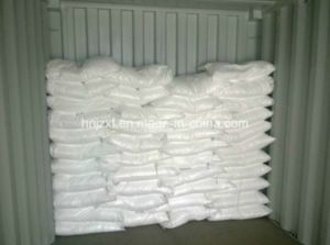 Malto-Dextrin 9050-36-6 De10-15 pictures & photos