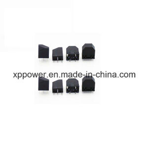 M Type High Precision Current Transformer pictures & photos