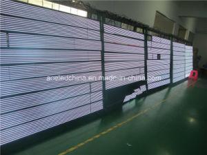 Nationstar / Kinglight Epistar LED Module P3, P4, P5 Low Price pictures & photos