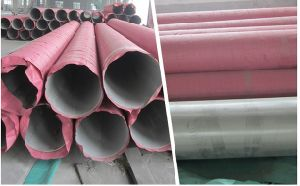 Stainless Steel Coil Color Coated Steel Coil pictures & photos
