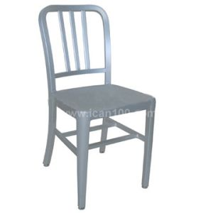 High Quality Navy Chair (DC-06126 pictures & photos
