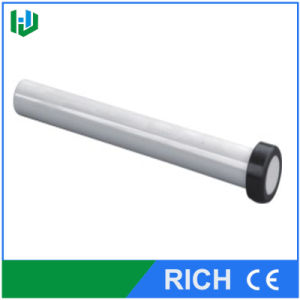 Waterjet Spare Parts Ceramic Rod pictures & photos