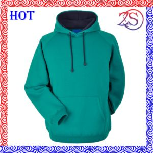 Sublimation Custom Hoodies, Wholesale Hoodies, Hoodies Men pictures & photos
