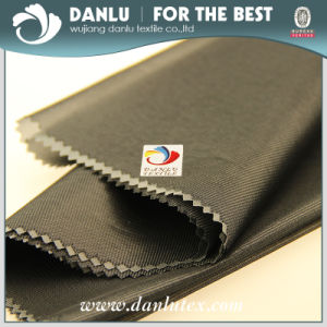 High Quality Fabric for Suit pictures & photos