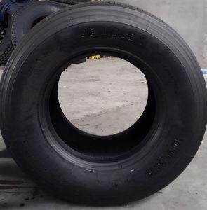 Prim Brand B Class Tyre pictures & photos