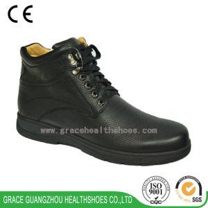Grace Health Shoes Diabetic Shoes 9614595 pictures & photos