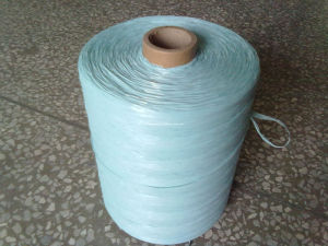 Cable PP Filler Yarn with High Quality pictures & photos