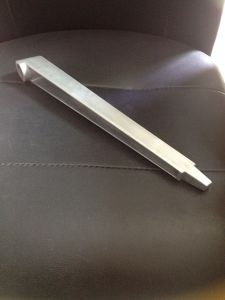 Aluminum Die Casting/ Hardware/ Casting Mould pictures & photos