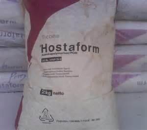 UV Resistant Low Gloss UV Hostaform UV130lgx pictures & photos