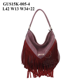 designer clearance handbags  trendy designer