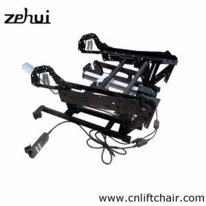 Motorized Recliner Mechanism (ZH8056) pictures & photos
