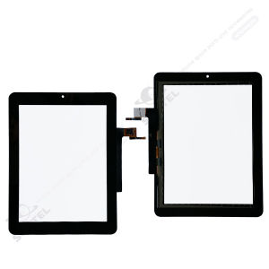for F0331XDY China Tablet Touch Screen pictures & photos