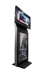 32inch and 46inch Outdoor Double Advertising Player pictures & photos
