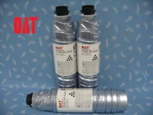 Aficio Ricoh Copier Toner Cartridge/Toner Kit MP4500 for MP4000b/MP4000bsp/MP5000b/MP5000bsp pictures & photos