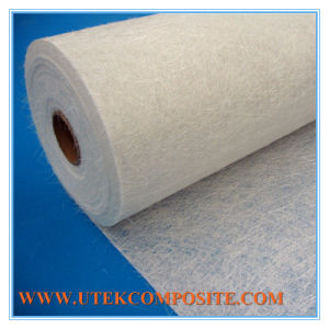 EMC100 Chopped Strand Mat for Acrylic Coating pictures & photos