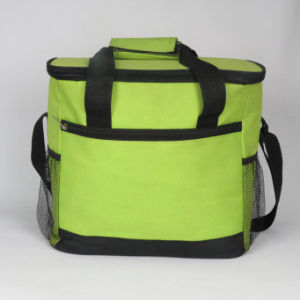 Hottest Insulated Lunch Cooler Bag pictures & photos