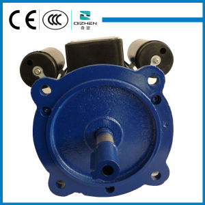 YL Series B5 Flange Single Phase Motor pictures & photos
