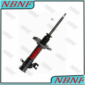 High Quality Shock Absorber for Nissan Almera Tino MPV Shock Absorber 333327 and OE 54303bu016/Ea0128700 pictures & photos