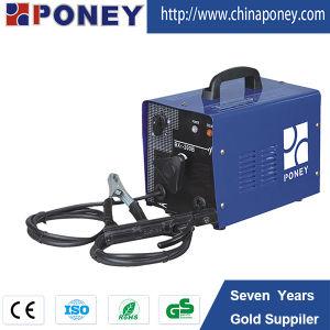 AC Bx1 Welding Machine Bx1-130/160/180/200 pictures & photos