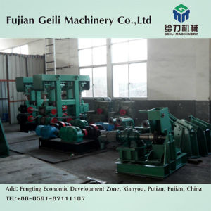 Steel Plant Equipment pictures & photos