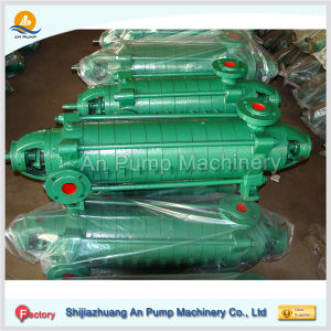 Multistage Boiler Feed Water Pump pictures & photos