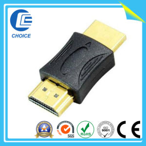 Adapter (CH40193) pictures & photos