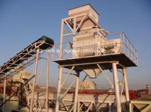 Concrete Mixing Plant (HZS120) pictures & photos