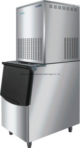 Ice Maker 500kg/24h pictures & photos