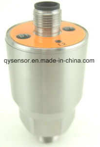 Pressure Switch Sensor for Water Oil Supply pictures & photos