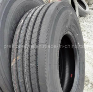 Gt Radial Truck Tire 315/80r22.5 315/70r22.5 13r22.5 Gt686 Gam831 pictures & photos
