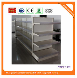 Store Fit Outs Fixture Shop Fittings Shelves