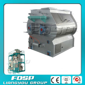 High Output Feed Mixing Machine Mixer Machine pictures & photos