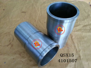 Construction Spare Parts, Liner (4101507) pictures & photos