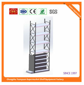 High Quality Light-Duty Storage Rack (YY-R13) with Good Price pictures & photos