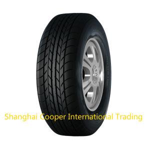 Goodride/ Haida/ Lanvigator/ Yellowsea Passenger Tyre (HD618) pictures & photos