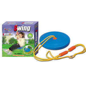 Kids Swing Toys Outdoor Sport Toy (H0635226) pictures & photos