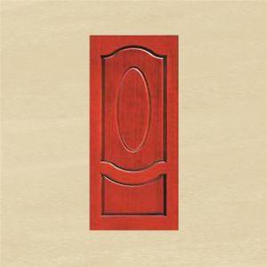 Custom Made Wooden Door pictures & photos