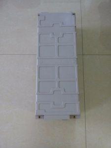 SMC FRP Water Meter Box, Water Meter Box Enclosure pictures & photos