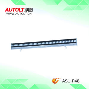 IP65 CREE 15W LED Wall Washer