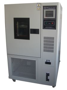 Constant Temperature and Humidity Test Chamber (FC-150)