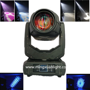 New Moving Head Beam 280W 10r (YS-323) pictures & photos